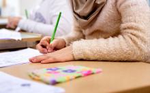 Viteshotade skolor i Malmö får grönt ljus av Skolinspektionen