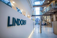 Lindorff / Lock AS: Lindorff releases additional information regarding its recently-completed non-syndicated loan facilities