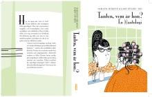 Ny bok: Tanten, vem är hon? En (t)antologi, reder ut begreppen