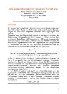 http://www.imin-org.eu/index.php/de/kooperationen/institut-fuer-mikrozirkulation