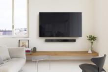 Η Sony ήρθε για να γεμίσει το σπίτι σας με ασύρματο ήχο, σε οποιοδήποτε δωμάτιο