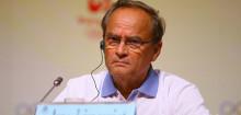 Högskolan i Gävle inleder samarbete med Professor Arne Ljungqvist Anti-Doping Foundation om antidopning