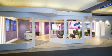 New BT  innovation showcase helps financial services firms create secure digital customer experiences