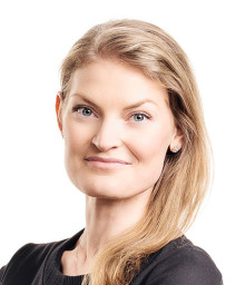 Maria Ahvenniemi