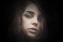 Text & musik: Slowgold-Amanda Werne
