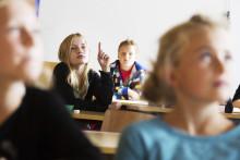 Schneider Electric laver energiprojekt på skole i Hillerød