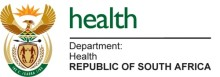 National Department of Health and Discovery Health partner to recognise leaders in nursing excellence in the public and private sectors