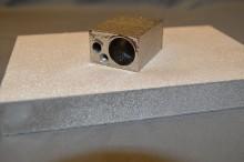 Ny metod ska utveckla den växande 3D-printindustrin