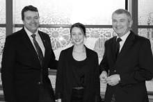 Vinnova finansierar forskningsprojektet PressCise
