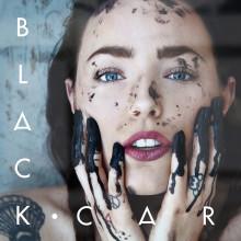 """Miriam Bryants nya singel """"Black Car"""" är äntligen här"""