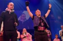 Funkisfestivalen 2018 – Nu släpps biljetterna till riksfinalen