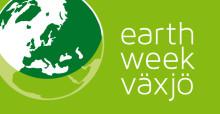 Final för Earth Week - festival fyller Växjö med liv