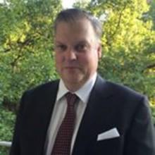 Robert Hellgren