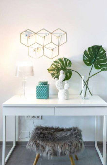 Homestaging & Styling