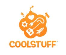 Coolstuff och Nowaste inleder logistiksamarbete