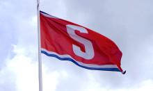 Stena fastigheter – först ut i Skåne med innovativa stambyteslösningar