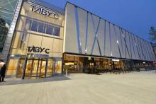 KidsBrandStore öppnar sin första Multibrandstore i Täby Centrum