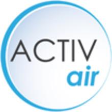 Gyproc A/S introducerer lettere og mere bæredygtige akustiklofter med Activ'Air