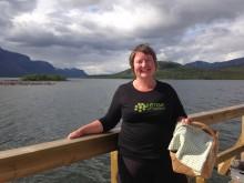 Upplev och smaka på Lapplands fjällvärld