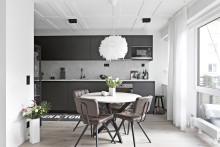 65 procent av stockholmarna känner oro för nyproducerade bostäder