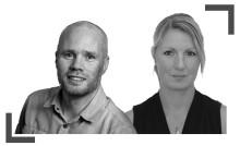 Svenska Hus rekryterar och förstärker