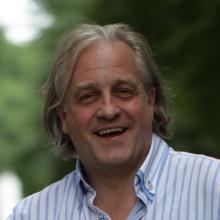 Peter Ankréus