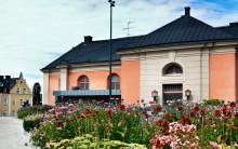 Pressinbjudan: Elever från Kulturskolan och Norrköpings musikklasser uruppför nyskrivna verk under Norrköpingsljud