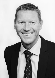 Kenneth Dåstøl