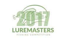 Raymarine: Maximaal aantal inschrijvingen voor het door Raymarine gesponsorde Luremasters-toernooi bijna bereikt