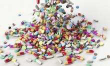 Nya diabetesläkemedel kan öka risken för allvarliga biverkningar