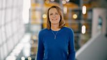 Marika Auramosta uusi SAP:n Pohjoismaiden ja Baltian toimitusjohtaja