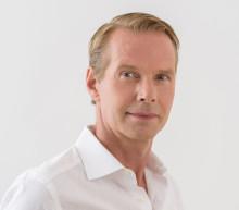Optimizer Invest utser Johan Kinnander till tillförordnad VD