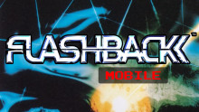 The 90s Are Back And Not Just In Movie Theatres! SFL Interactive Announces Flashback Launching July 22