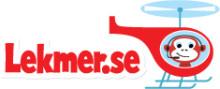 Nordens största nätbutik för barnfamiljen lämnar över IT-driften till IXX