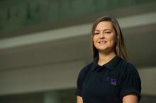 BT announces major new recruitment of apprentices and graduates in Scotland
