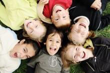 Inte sant att fler syskon leder till lägre intelligens