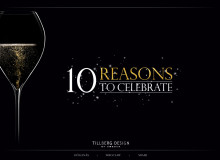 10 000 Reasons to Celebrate!