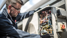 Mitie awarded facilities management contract with Merseyrail