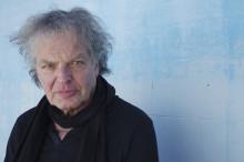 Med flygeln i centrum – Joachim Kühn på Palladium Malmö 28 mars