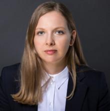 Edda Mammen