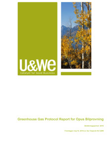Greenhouse Gas Protocol 2015 (pdf)