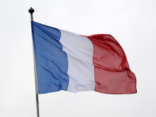 ATG hårdsatsar på det franska vintermeetinget