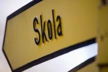 Stiftelsen Tryggare Sverige satsar på skolan – trygg skola förutsättning för lärande