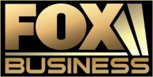 Fox Business News - Readly in Talks with Major Publishers