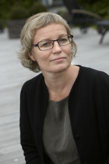 Forskning och jämställdhet i fokus för årets trafikpristagare