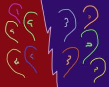 Coronavirus – praktische Anregungen für Schulkonferenzen: «Man muss intensiver hineinhören»
