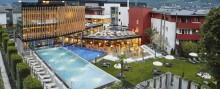 Das Lifestyle Hotel Lindenhof – Ein besonderes Hotel für besondere Ansprüche
