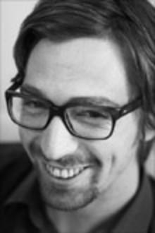 Simon Rybrand