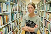 Stort EU-anslag till sociologiforskare
