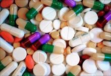 SVU-rapport 2014-16: Reduktion av läkemedel i svenska avloppsreningsverk – kunskapssammanställning (avlopp och miljö)